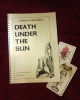 DEATH UNDER THE SUN & OTHER MYSTERIES